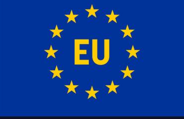 COVID 19: European Union donate N21 BILLION to support Nigeria