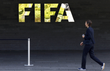 FIFA puts cost of Covid-19 pandemic at $11B