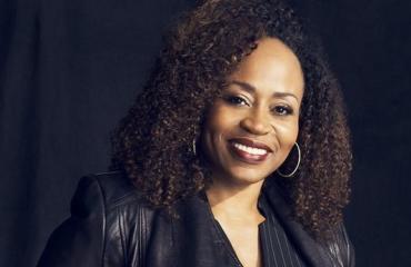 FG hails Nigerian-Born chair of Universal Studio Group
