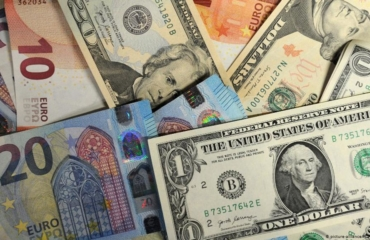 Covid pandemic makes World's Billionaires richer