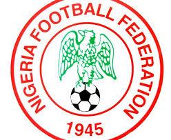 NFF receives $1M FIFA palliative