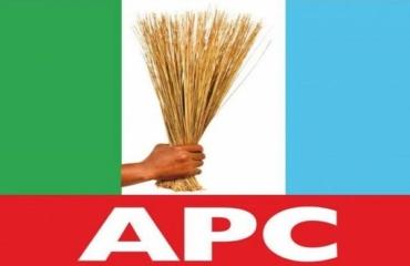 Lagos APC Treasurer dies in US