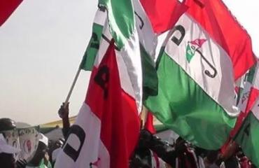 Mass resignation hits PDP NWC