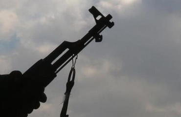 Gunmen kill 5 soldiers in 2nd Rivers State attack