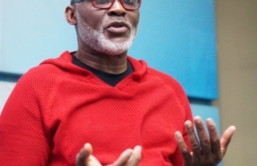 RMD, 8 others to oversee Lagos Creative Industry Empowerment Programme