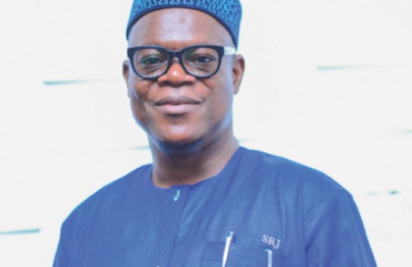 Senator says there is no federal grazing law in Nigeria
