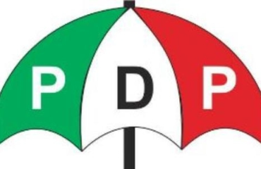 PDP expresses shock at the outcome of the National Assembly consideration of the Electoral Act Amendment Bill