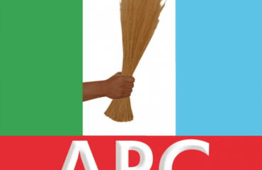 APC fix nationwide local government congresses for September 4, 2021