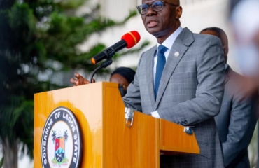 Lagos begins 2nd phase covid-19 vaccination August 25