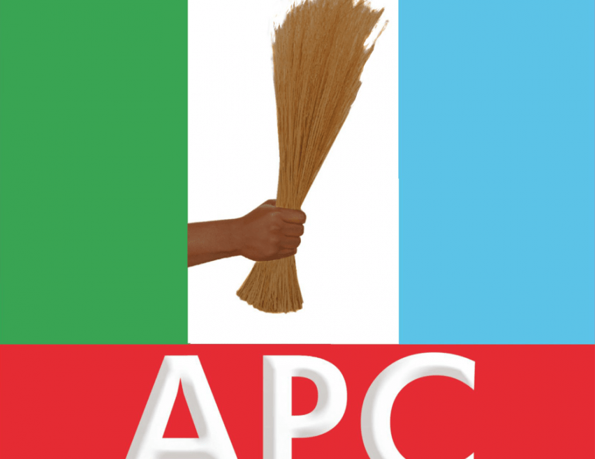 APC holds state congresses October 2