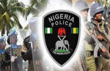 More details emerge on Agboju security guard killing