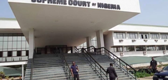 Supreme court fixes hearing for Rivers and Imo states oil wells dispute