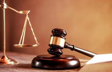 Court declines hearing of PDP leadership dispute