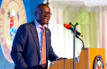 Governor Sanwo-Olu directs Lagos CP to prosecute killers of slain policeman