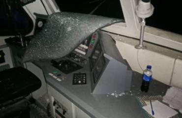 Bandits destroy Abuja-Kaduna rail track with explosives