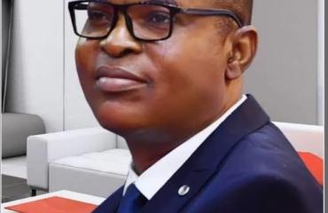 Yuletide Season: Lagos CDB moves against miscreants, okada, Keke riders