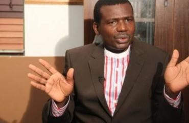 Adegboruwa faults police threat against EndSARS anniversary protest