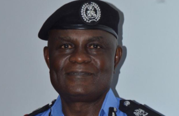 Anambra Police Command gets new commissioner