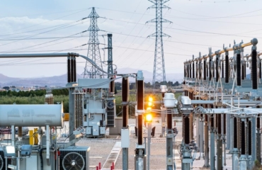 10 communities in Lagos to face power cut for 8 weeks